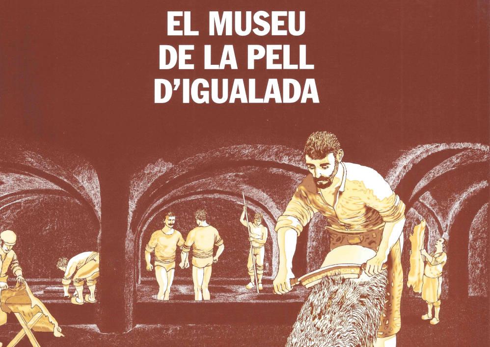 EL-MUSEU-DE-LA-PELL-DIGUALADA-1000x707