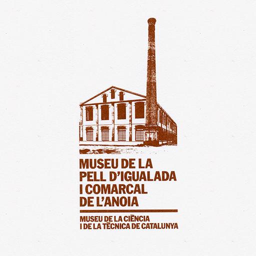 Museu Pell Igualada