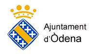 Ajuntament Òdena
