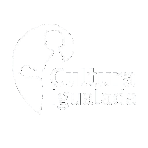 Cultura Igualada